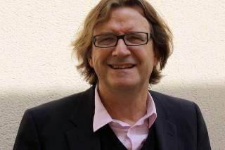 Rdv philo avec Gérard Lemarié |