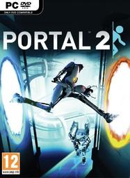 Portal 2 | Valve