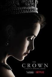 Crown (The) / Stephen Daldry, Philip Martin, Benjamin Caron, réal.. 01   Daldry, Stephen (1961-....). Metteur en scène ou réalisateur