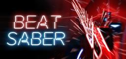 Beat Saber |