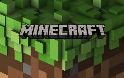 Minecraft / Notch, créateur   Notch (1979 - ....) - Développeur de jeux vidéo