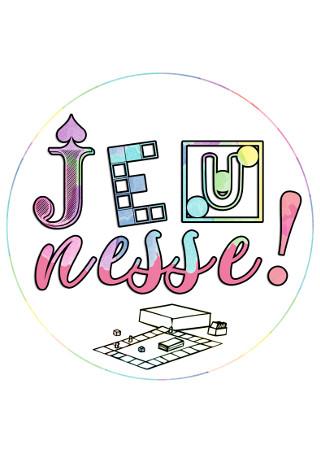 JEUnesse ! |